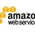 AWS ofrece una versión gratuita de base de datos en la nube
