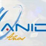 ANIDA Lanza IT Center para satisfacer las necesidades de Infraestructura TI