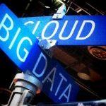 El Big Data supondrá 28.000 millones de dólares de la inversión TI para este 2012