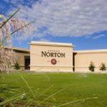 Bodegas Norton suma tecnología de RFID a sus procesos