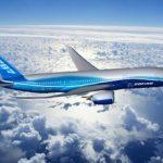 Boeing y Samsung formarán una sociedad para investigación y desarrollo tecnológico