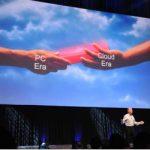 Citrix refuerza su portafolio de productos para los ámbitos de movilidad y cloud computing