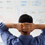 Consejos para aprovechar el software de gestión de proyectos