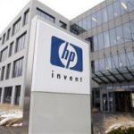 Investigación de HP: Los costos de los crímenes cibernéticos aumentan cerca de 40 %