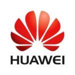 Huawei acusa al comité de Inteligencia de EE.UU. de impedir la competencia