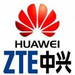 ¿Política o seguridad? El Congreso de Estados Unidos quiere vetar a Huawei y ZTE