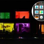Philips hue: la bombilla LED que marca una nueva era en iluminación