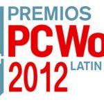 Conozca a todos los ganadores de la 14 edición de los PC World Latin America Awards