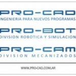 PRO-CAD SE INCORPORA AL PROGRAMA DE CANALES DE SIEMENS PLM SOFTWARE EN ARGENTINA