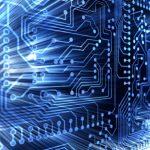 Las 10 tecnologías más revolucionarias en los últimos 45 años