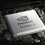 NVIDIA Tegra 3, el núcleo de la nueva tableta Nexus de Google