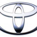 Toyota elige a Microsoft para expandir su nueva infraestructura de comunicación global