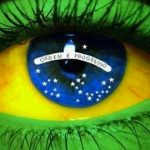 Microsoft invertirá 100 millones de dólares en I&D para emprendedores de Brasil