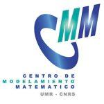 CMM y REUNA ponen en operación la red de Ciencia y Educación más veloz de Chile