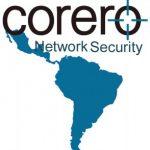 Corero Network Security extiende su acuerdo de distribución con Network1 a nuevos países de Latinoamérica