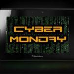 Monday…Cybermonday: Lecciones para la industria TI Latinoamericana