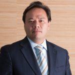 EMC nombra nuevo director de desarrollo de negocios de cloud service providers para Latam