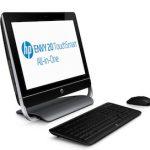 HP ofrece Connected Music a los usuarios que compren equipos nuevos