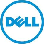 Dell estrena Cloud Software PocketCloud Tablets Windows RT, Apple iPad y PocketCloud Web