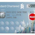 Gemalto y Standard Chartered Bank implementan a gran escala tarjetas de pago con pantalla