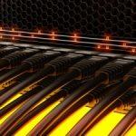 Software Defined Networking: camino al Open Flow
