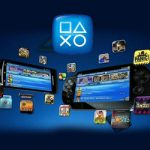 Sony lanza el kit de desarrollo para PlayStation Mobile