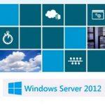 Windows Server 2012 esta disponible en la nube de Amazon en todo el mundo