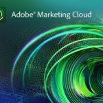 Adobe Presenta Nuevo Adobe Marketing Cloud