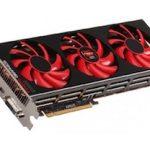 AMD introduce una tarjeta gráfica especializada para servidores