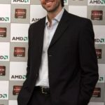 AMD presenta su plataforma APU Serie A a los resellers