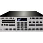 AX 5630 de A10 Networks rompe récords para Desempeño de Aplicación y Seguridad de DataCenters