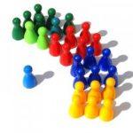 Redes Sociales: del mundo virtual al mundo real