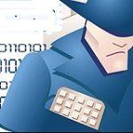 McAfee: El crecimiento global de la ciberdelincuencia no se detiene y sigue en aumento