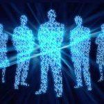 ¿Las cinco funciones críticas para el CIO del futuro?