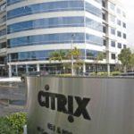 Reportaje Exclusivo a José Parada, Senior Networking Sales Manager para Citrix Latinoamérica y Caribe