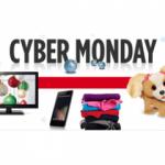 Ciber Monday y el Colapso de Sistemas: Lo que no se mide…no se mejora