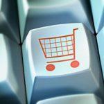 Cyber Monday: Consejos clave para comprar
