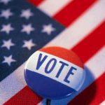 Las elecciones norteamericanas y su influencia en el mercado de outsourcing