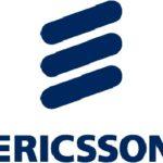 Telcel y Ericsson lanzarán 4G/LTE en México