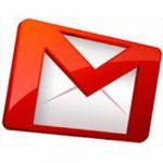 Ahora podrá envíar archivos de hasta 10 GB con Gmail a través de Drive