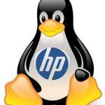 HP apuesta e invertirá fuertemente por Linux el 2013