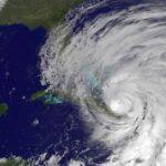 Huracán Sandy: cómo ayudaron las nuevas tecnologías