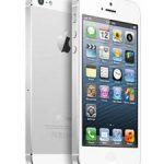 El iPhone 5S de Apple podría lanzarse en junio del 2013