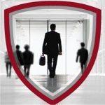 Xerox y McAfee lanzan protección contra Malware en dispositivos de impresión e información