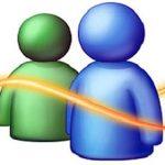 Microsoft eliminará Windows Live Messenger e impulsará a sus usuarios a migrar a Skype