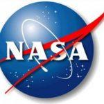 NASA prueba la IP del ESPACIO