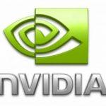 70 aplicaciones líderes soportan GPU aceleradoras para cumplir demanda de simulaciones más veloces