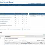 Panda Security lanza Panda Cloud Partner Center 2.2