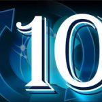 Las 10 principales predicciones tecnológicas para el 2013 y afectarán el sector TI