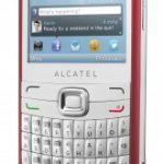 McAfee protegen aún más los dispositivos móviles de los consumidores